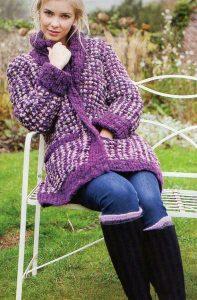 Knitting Janaury 2012001 image