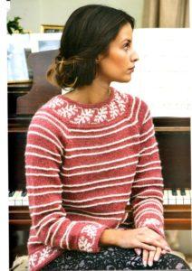 The Knitter December 13